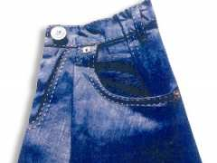 "picture of ""Bleu Jean"""