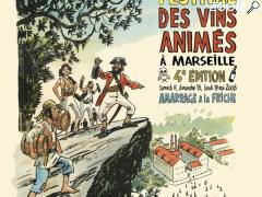 picture of Festival Des Vins Animés 2008