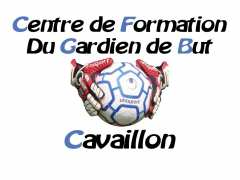 photo de Centre de Formation du Gardien de But