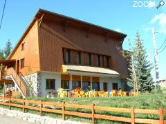 picture of Gîte Centre Nature Montagne