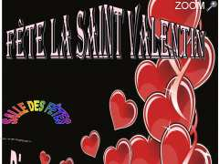 picture of 2 eme salon saint valentin