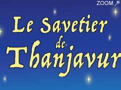 picture of Le Savetier de Thanjavur - Festival Off Avignon 2018