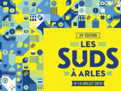 picture of Les Suds, à Arles